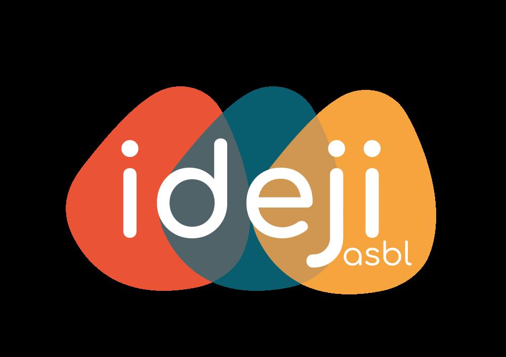 ideji : Services aux ASBL