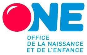 Office de la Naissance et de l'Enfance